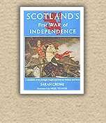 Scotland's War of Independence